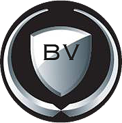 BV Cars - Used Cars in Damme